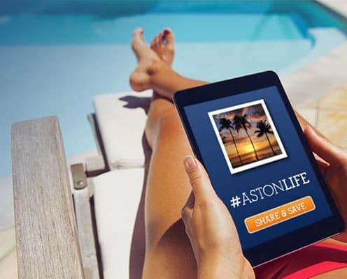 Aston-Life-No-Text